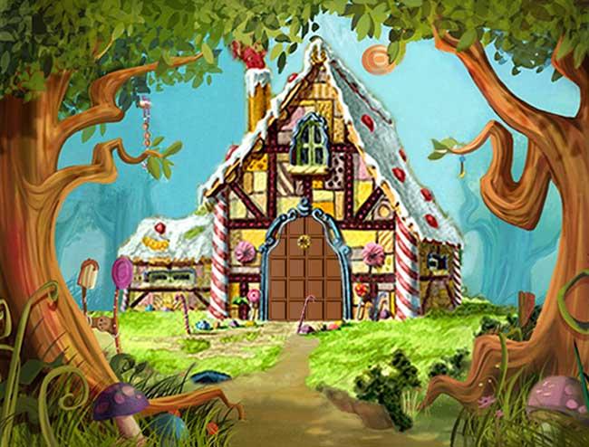 king-key-la-casita-de-chocolate