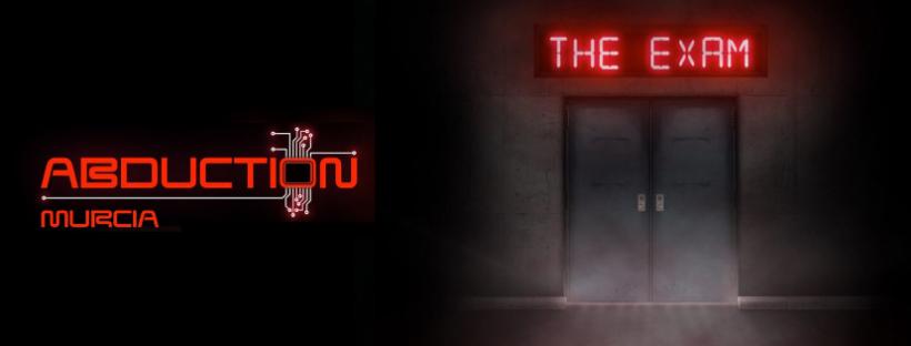 the-exam-abduction