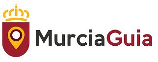 Murciaguia