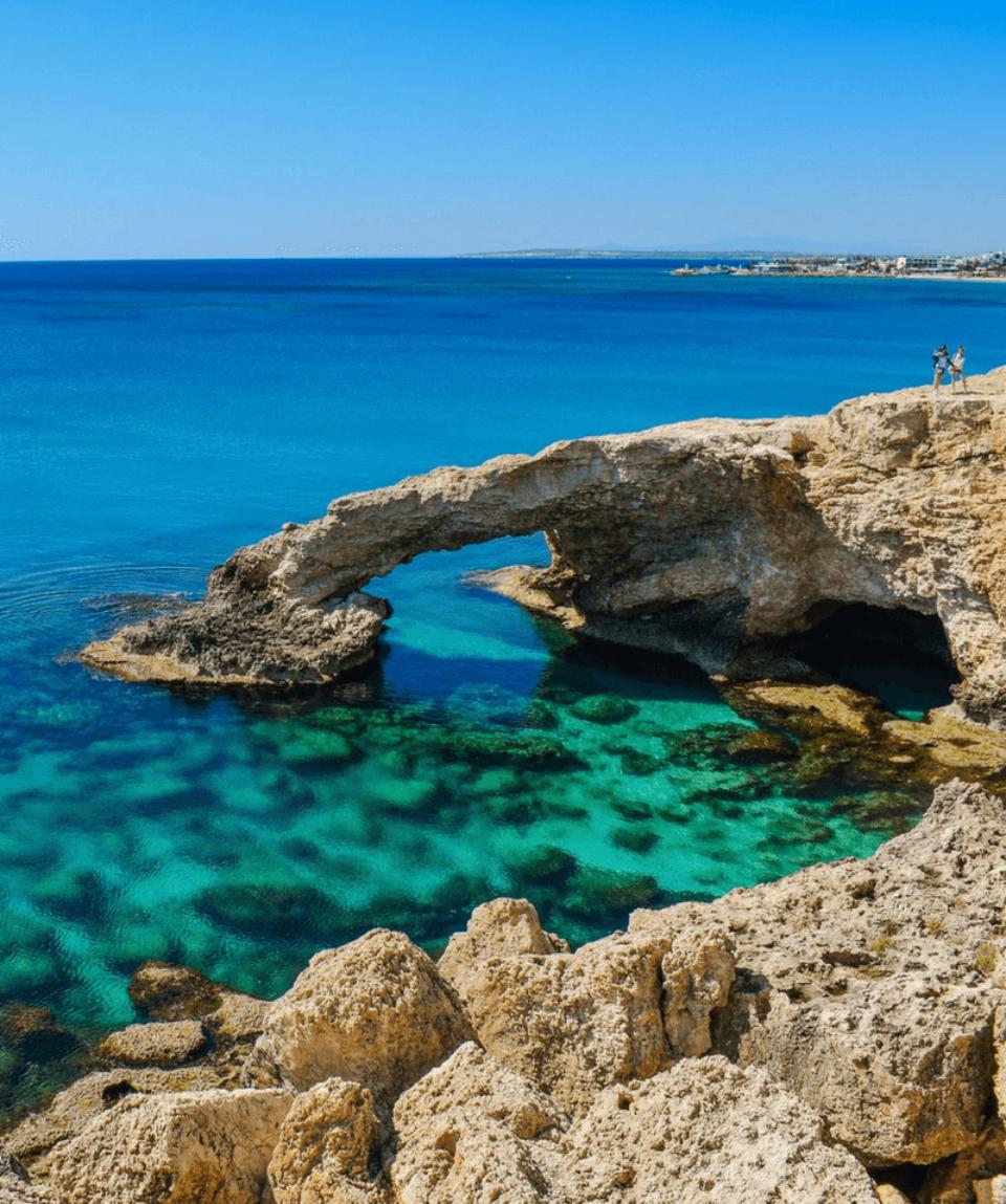 Qué Ver Y Hacer En Cabo De Palos Conoces El Faro